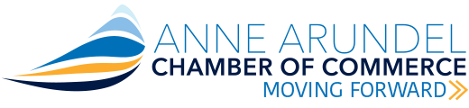 Anne Arundel County Chamber or Commerce, Inc.