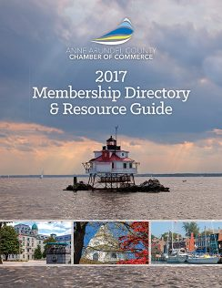 2017 Membership Directory